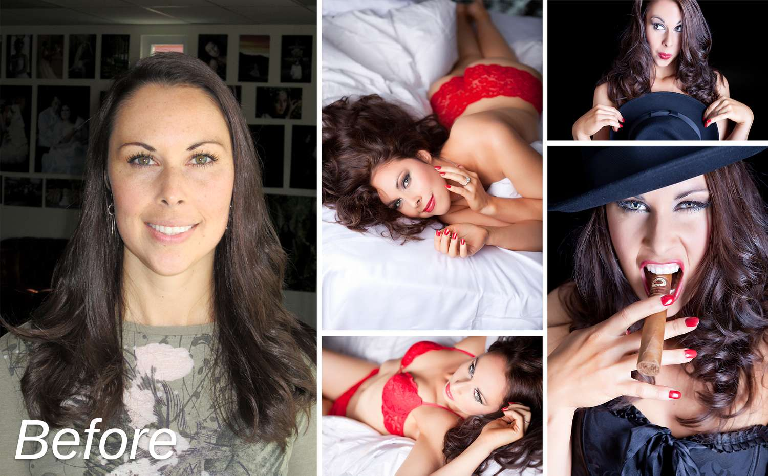 before after boudoir 21-Web-1500px
