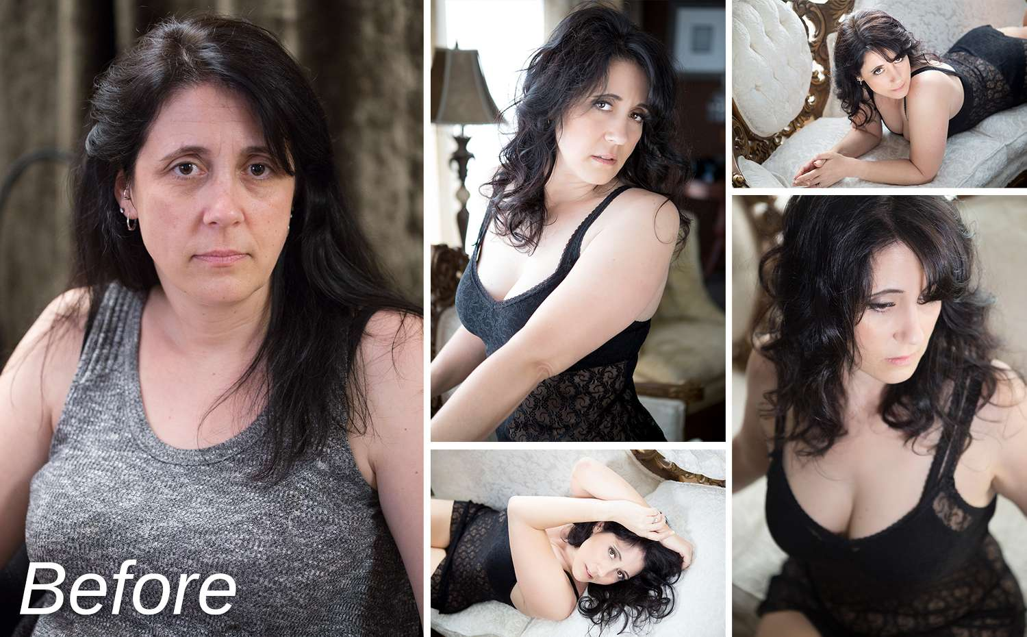 before after boudoir 3-Web-1500px