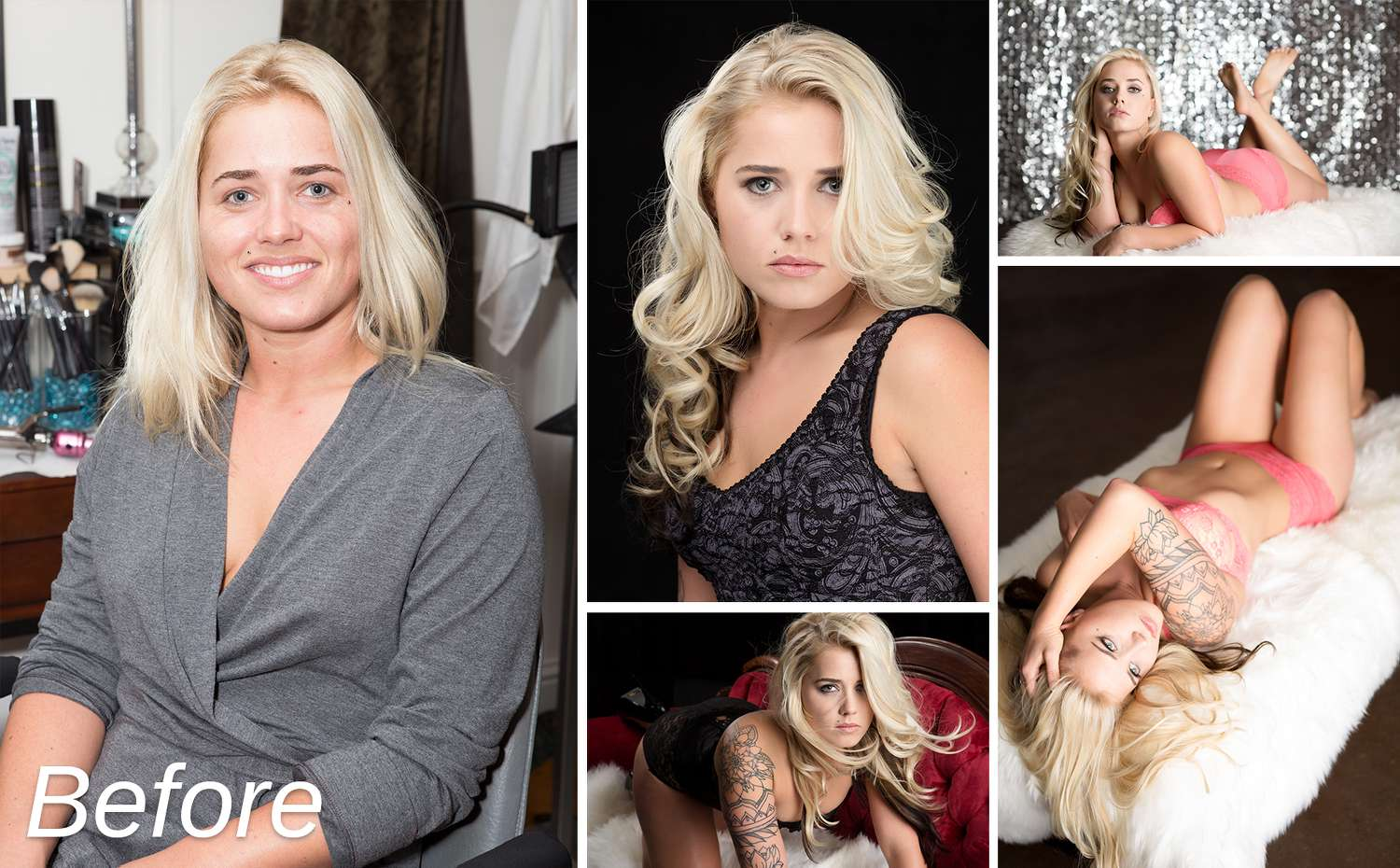 before after boudoir 5-Web-1500px