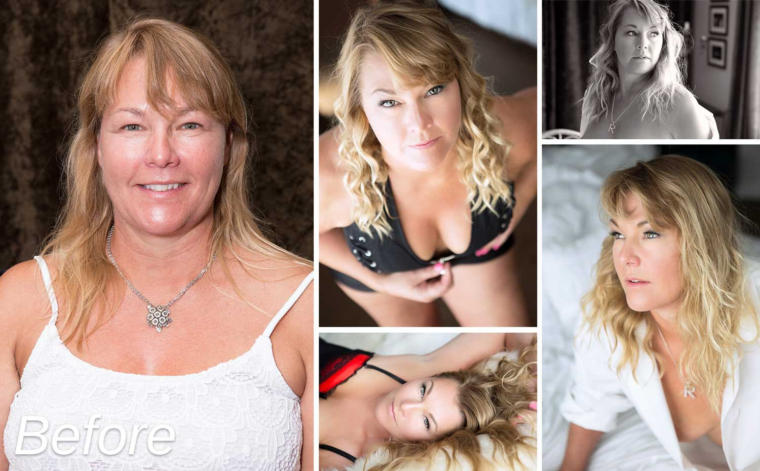 before-after-boudoir-16