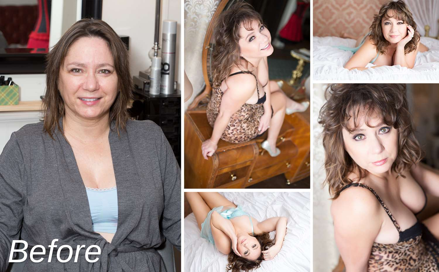 before after boudoir 17-Web-1500px