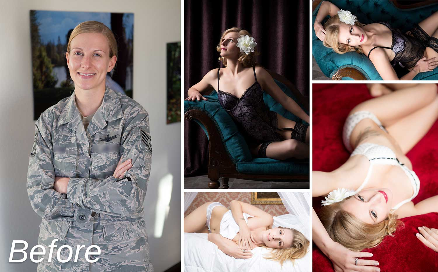 before-after-boudoir-2