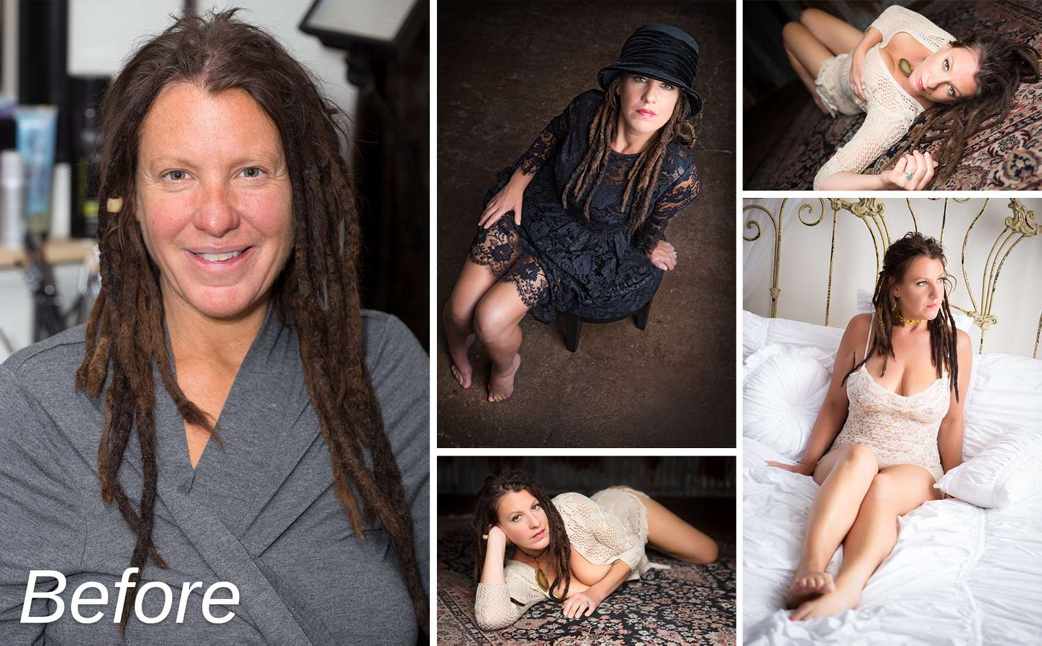 before after boudoir 4-Web-1500px