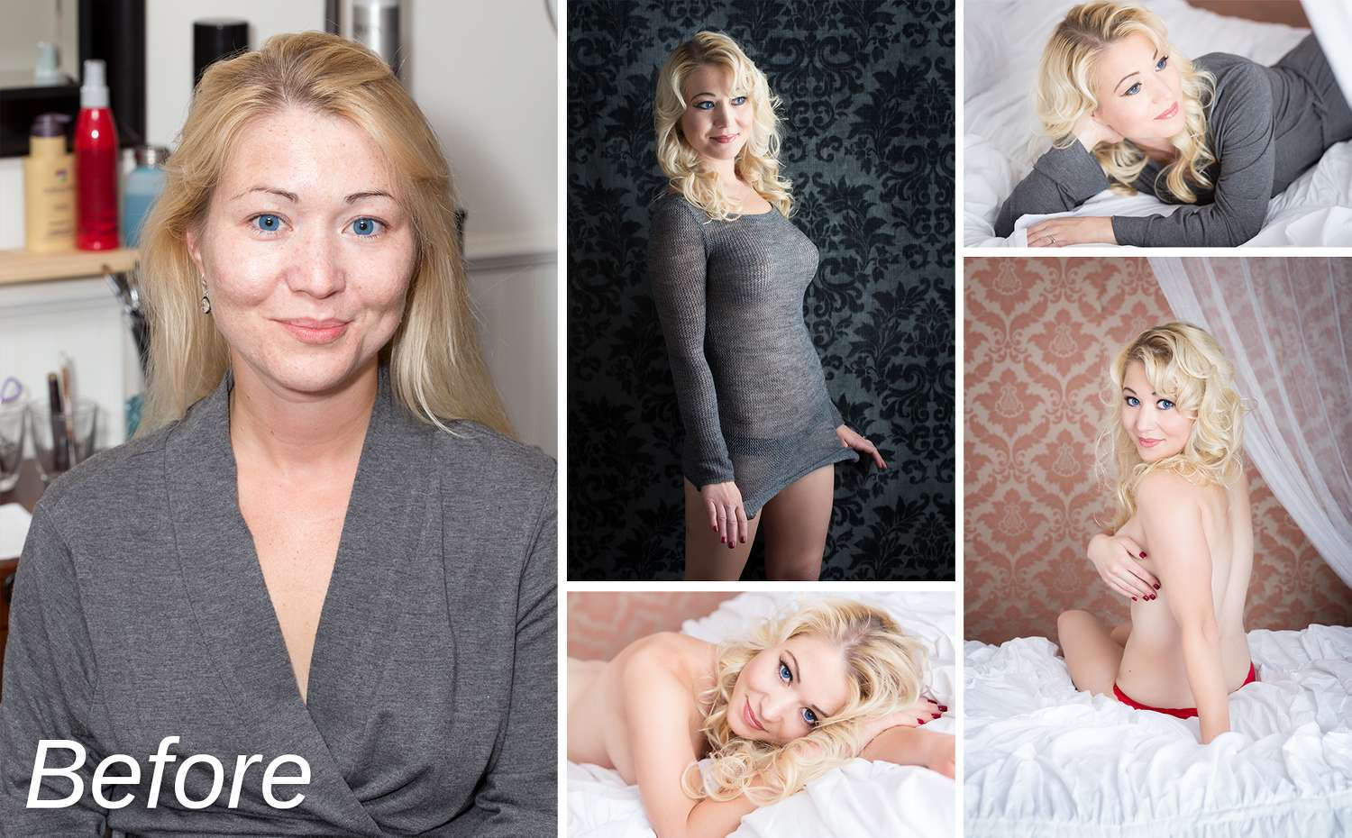 before after boudoir 9-Web-1500px