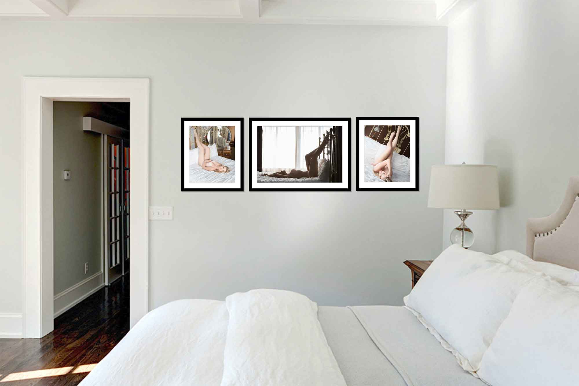 in-room-2-web-res